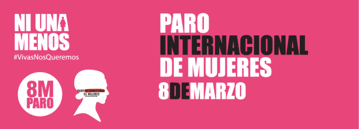 8-marzo-escritura-feminista