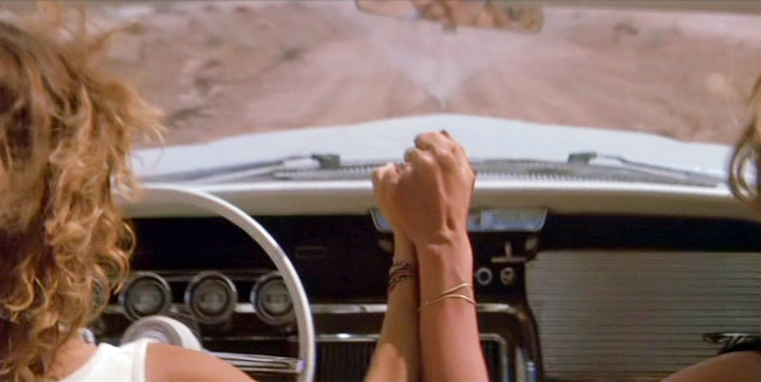 018-thelma-and-louise-theredlist