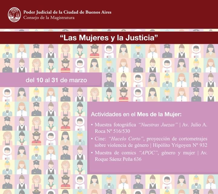 afiche20las20mujeres20y20la20justicia_web