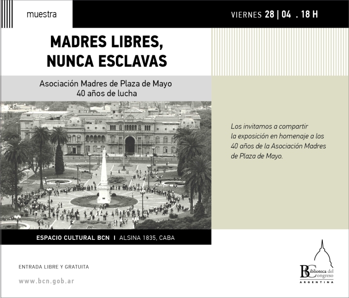 flyermadres-libres
