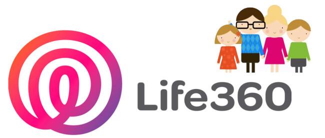 Life-360-650x276
