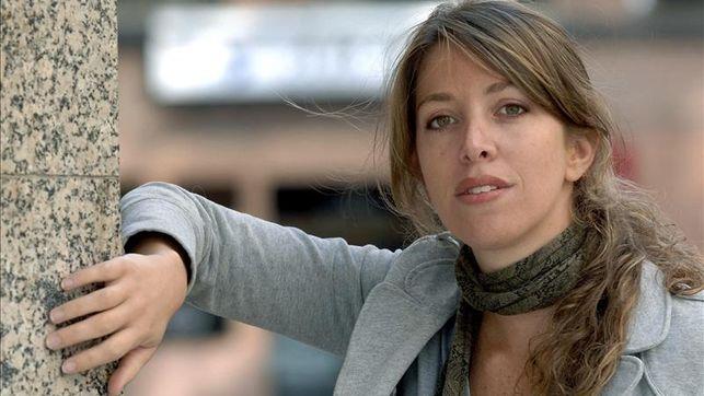 Lucia-Puenzo-Goya-XXY-satisfecha_EDIIMA20140205_0095_4.jpg
