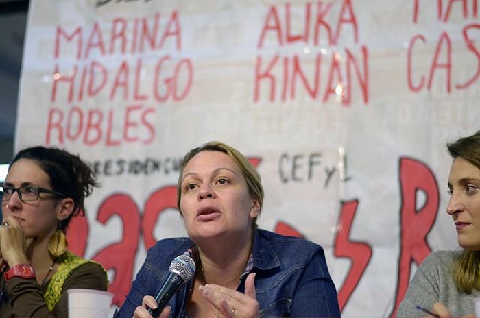 Alika-en-la-UBA