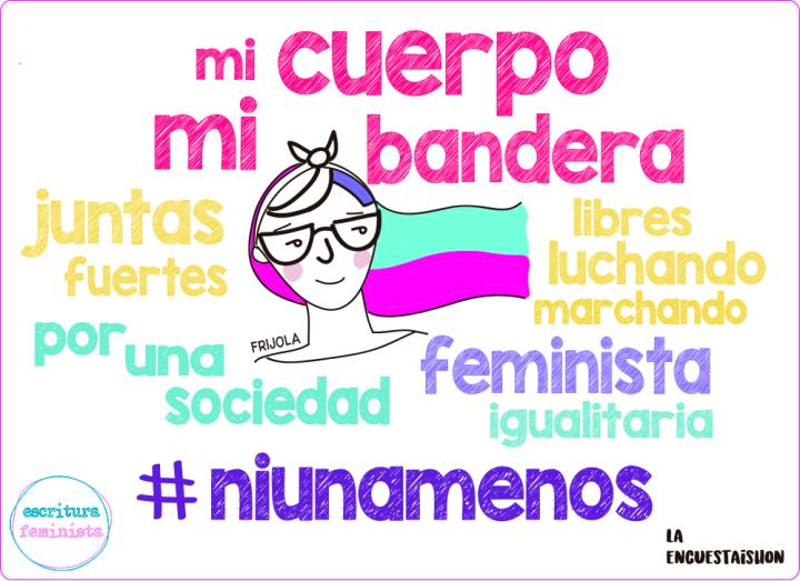 encuestaishon-escritura-feminista