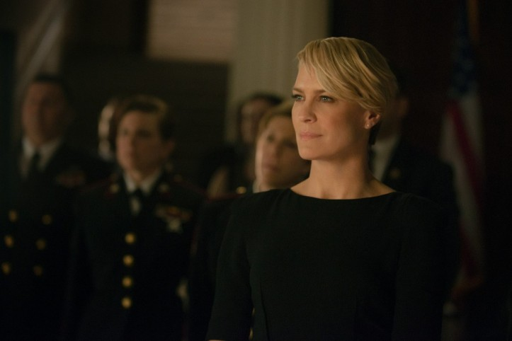 Robin-Wright-Claire-Underwood-House-Cards-1024x684