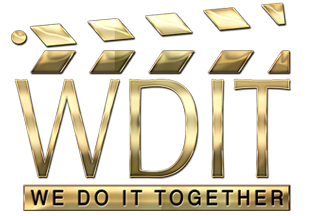 WDIT_logo_transparent_black_small