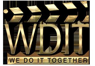 WDIT_logo_transparent_black_small