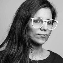 Florencia Alcaraz
