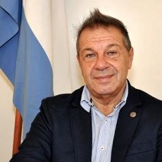 José Palmiotti