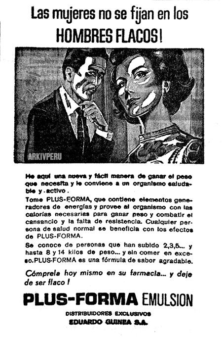 plus-forma-hombres-flacos-1970-arkivperu.jpg