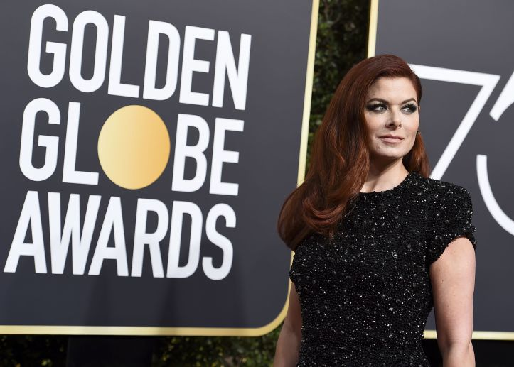 debra messing.jpg