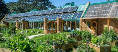 Escuela-Sustentable-Jaureguiberry-640x281.jpg SUNCHALESHOY