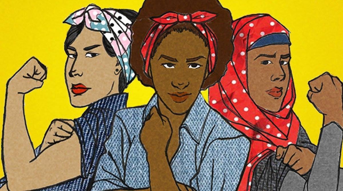 feminismos-desde-el-sur-1