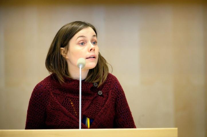 islands_samarbetsminister_katrin_jakobsdottir_pa_sessionen_i_stockholm_2009.jpg