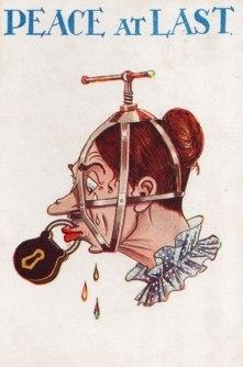 postales-antiguas-anti-derechos-mujeres-sufragistas-2