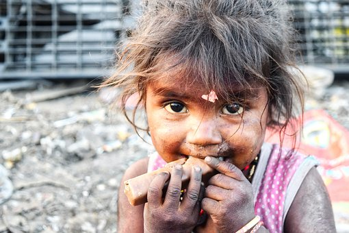 nena india