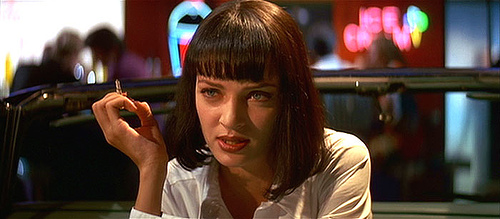 pulpfiction-uma