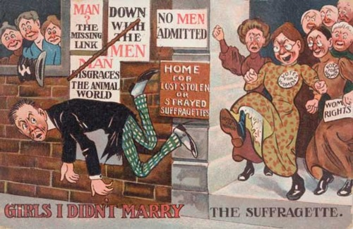 the-suffragette 1