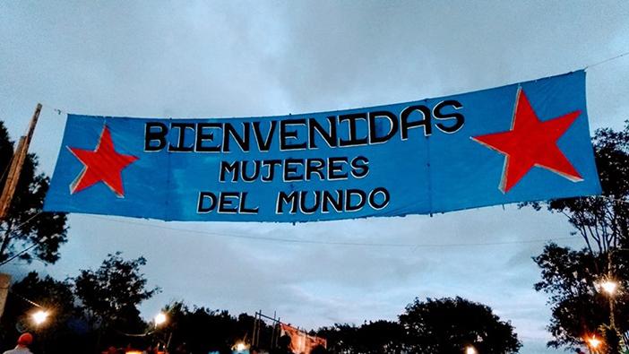 EZLN-MARZO-2018-c