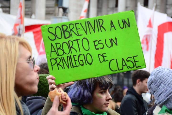 Vigilia_en_el_Congreso_de_Argentina_10