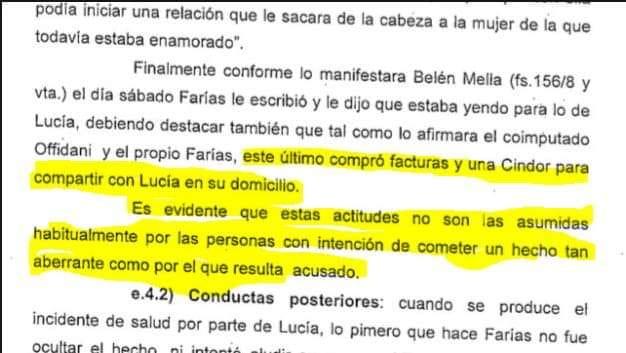 sentencia lucia2