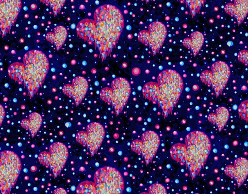 Cosmic_Hearts_PINK_cropped_for_web