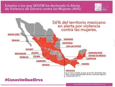 Alerta-de-Violencia-de-Género-Mexico-Estados-2 (1)