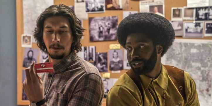 BlacKkKlansman-de-Spike-Lee-Make-America-Great-Again