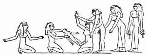 content-1519991772-egypt