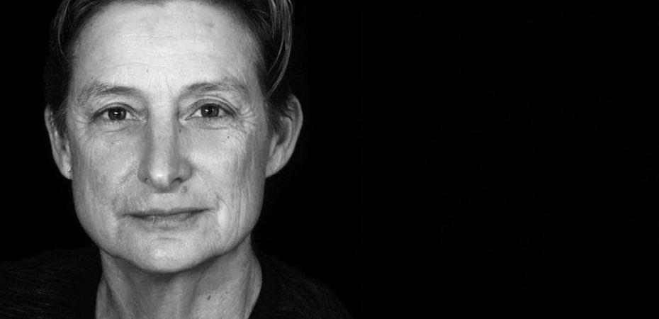 Judith Butler, teórica feminista