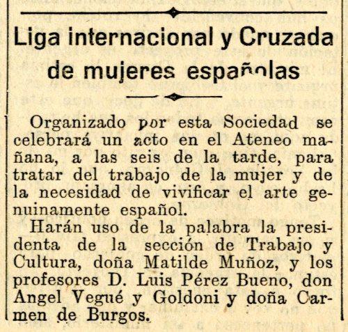 cruzada_mujeres