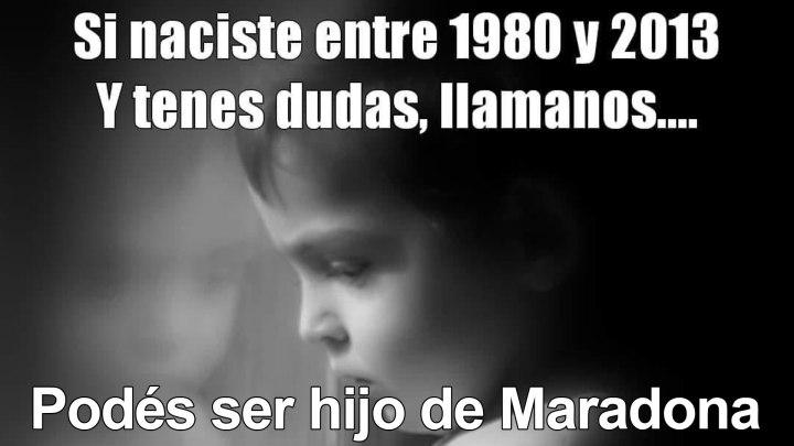 Meme-hijo-de-Maradona-1.jpg