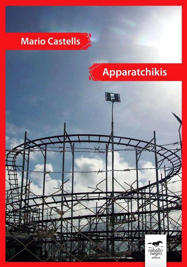 apparatchikis-de-mario-castells-D_NQ_NP_789934-MLA26618902286_012018-F