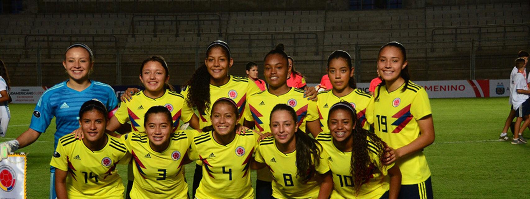 futbol-futbol_femenino-fifa-conmebol-seleccion_de_futbol_de_colombia-futbol_381224036_117192622_1706x640