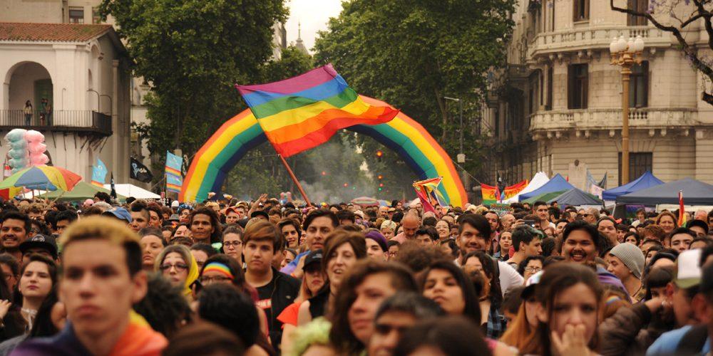marcha-orgullo-2018-bs-asDSC_2248-1000x500.jpg