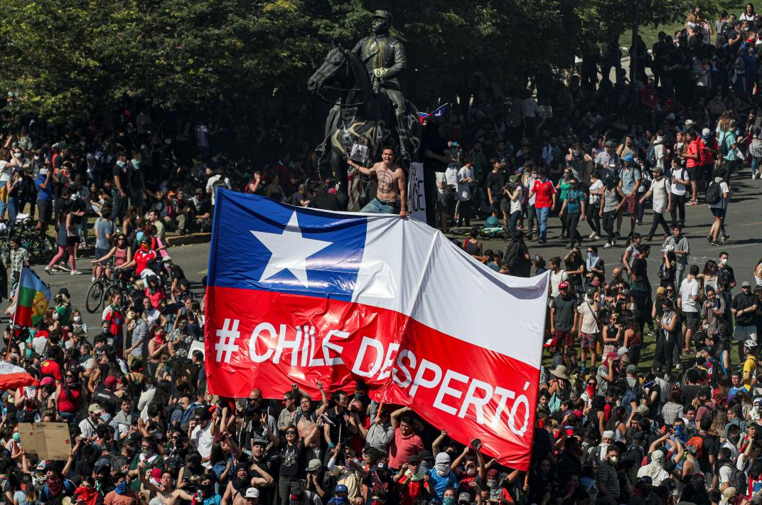 CHILE9_1571783184