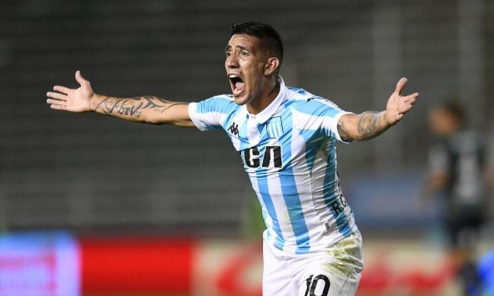 equipo-de-la-Liga-MX-encaja-Ricardo-Centurión
